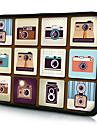 housse de protection de modele d\'appareil photo pour Samsung Galaxy Tab 2 P3100 et autres