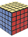 Shengshou DIY 5x5x5 Teaser εγκεφάλου Magic IQ Cube Complete Kit