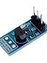 DS18B20 Módulo de Medição de Temperatura - Blue