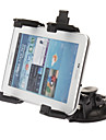 Universal Car Windshield Swivel Mount for iPad Air 2 iPad mini 3 iPad mini 2 iPad mini iPad Air iPad 4/3/2/1
