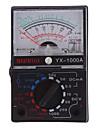 YX-1000A Mini Multimeter