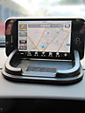 CARSUN® Automotive iPhone Stand and Storage for iPhone 5/5S