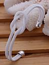 Silver Bracelet  Lknspcb091