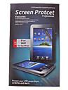 Privacidade Tela Anti-Spy Guard Protector Film escudo para Samsung Galaxy i9152 5.8 mega N925 i9150