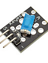 Mini (For Arduino) Tilt Switch Sensor Module For Tilt Sensor