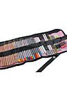 48 слотов canves держатель карандаша (Random Color)