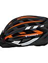 MOON Women\'s Men\'s Unisex Bike Helmet 31 Vents Cycling Mountain Cycling Road Cycling Cycling L:58-61CM M:55-58CM PC EPS