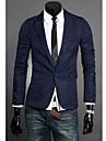 Men\'s Blazer