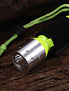 KL071 1-Mode 1xCree XM-L T6 impermeabile Torcia Diving (1x18650, 800LM)