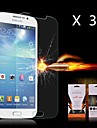 Ultimate Shock Absorption Screen Protector for Samsung Galaxy S3 i9300(3PCS)