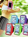Gym Running Sport Arm-Band Case Cover for iPhone 5/5S/5C