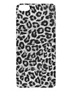 Назначение Чехлы панели Задняя крышка Кейс для Твердый PC для iPhone 5c
