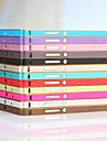 ENKAY Metal Style Frame Bumper Case for Huawei Ascend P7 (Assorted Colors)