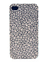 A Lots of Cats Pattern Hard Case for iPhone 4/4S
