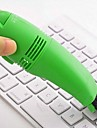 USB Keyboard Vacuum Cleaner(Random Colors)