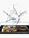 9h premio 0,26 milimetros anti-estilhacamento filme protetor de tela de vidro temperado para Xiaomi MI4