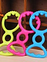 Dog Pet Toys Chew Toy Durable Random Color Rubber