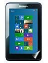 protetor de tela de alta definição para o separador Lenovo a7-50 A3500 película protetora tablet de 7 polegadas