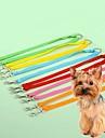 Macskák / Kutyák Szempillák Állítható/Behúzható / Szerepjáték Szivárvány Nejlon