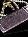 Full-length Bling Glitter Body Sticker for iPhone 5/5S(Assorted Colors)