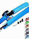 WEST BIKING®Cycling Front / Rear Fenders Set Mountain Bike Accessories Bicycle Fender  Cycling Fender