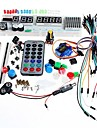 Electronic Parts  KIT for Arduino