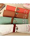 Bolsas de Papelaria Textil - Fofinho