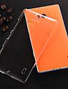 Transparent Hard PC Case for Nokia Lumia 930