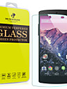 Mr.northjoe® Tempered Glass Film Screen Protector for Google Nexus 5 / LG Nexus 5