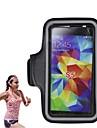 спортивный экран Прикосновение повязку для Samsung S1 / 2/3/4/5 (ассорти цветов)