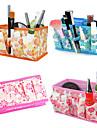 Almacenamiento de Cosmeticos Inodoro Plastico Multiples Funciones / Ecologico / Viaje / Caricaturas / Regalo / Almacenamiento