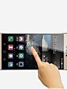 protector filme explosao borda redonda prova vidro temperado tela para Huawei p8 Lite
