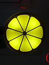 Подарки мультфильм творческий контроль датчик света свет ночи под стены лампы