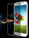 hzbyc® anti-rayures ultra-mince protection d\'ecran en verre trempe pour Samsung Galaxy J5