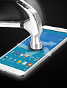2.5D Premium Tempered Glass Screen Protective Film with for for Samsung Galaxy Tab 4 8.0 T330 T331 T335