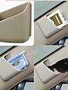 многоцелевой тип пасты содержание коробка автомобиль с коробки очки / трубка Наймите коробки содержание салона автомобиля
