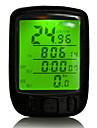Велоспорт / Шоссейный велосипед / Прочее / Односкоростной велосипед / Велосипеды для активного отдыха ВелокомпьютерЧасы / подсветка / Tme