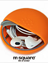 Пластик - Коробки для хранения - Многофункциональные