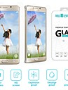 магия spider®0.2mm 2.5d протектор экрана премиум закаленного стекла для Galaxy Note 5 (1шт)
