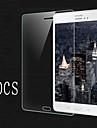 3pcs haute transparence cristal LCD ecran clair chiffon de nettoyage pour Samsung Galaxy Tab T810 T815 s2 9,7 pouces