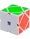MoYu  Skewb Magic Cube