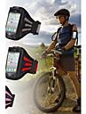 Gymnastikuebung Abdeckung mit Tune Belt Training Laufen Sportarmband fuer iPhone 4 / 4S (farbig sortiert)