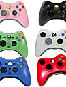 trådlös spel fjärrkontroll för Microsoft Xbox 360-konsolen