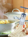 Stainless Steel Pasta Machine Juicer