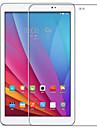 """vidrio templado pelicula protectora de pantalla para Huawei honra t1 10-t1 A23L 9.6 """"tablet-t1 a21w"""
