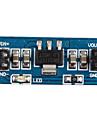 6.0V-12V до 5V ams1117-5.0v модуля питания для Arduino
