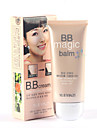 1Pcs Genuine Snow Snow Pure Xi Yan Yingzi Whitening BB Cream Moisturizing BB Cream Nude Make-up