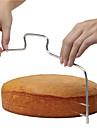 Ferramentas para Forno e Pastelaria Pao / Bolo