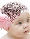 Girl\'s Lace Pattern Headband