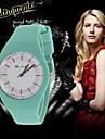 2016 Casual Watch  Unisex Quartz watchmen women wristwatches Sports WatchesSilicone watches Cool Watches Unique Watches